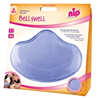 NIP Bellywell 61.3771/00 Heating Pad