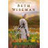 Seek Me with All Your Heart (A Land of Canaan Novel Book 1)