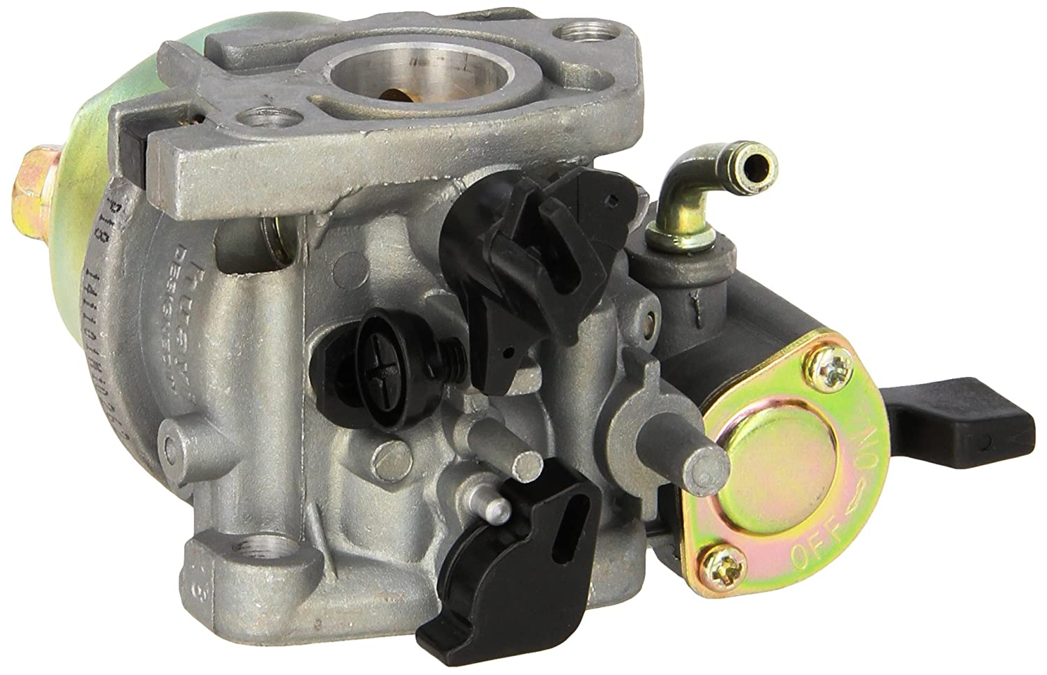 81%2B52LFzROL._SL1500_ amazon com stens 520 722 carburetor replaces honda 16100 zh8 w61  at honlapkeszites.co