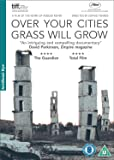 Over Your Cities Grass Will Grow [2010]