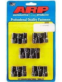 ARP 3008245 Perma-Loc Rocker Arm Adjuster - Pack of 16