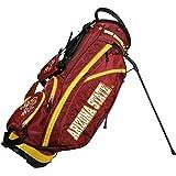 NCAA Fairway Golf Stand Bag