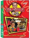 Mr. Dress-up - Tickle Trunk Treasures