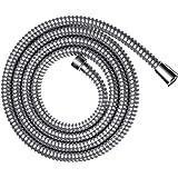 Hansgrohe Flexible de Douche Metaflex 1,60m Universel en PVC Renforcé HG28266000