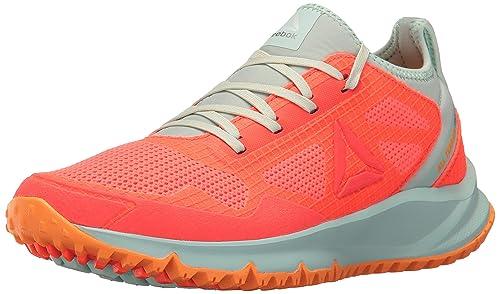57464306 Reebok Women's All Terrain Freedom Running Shoe