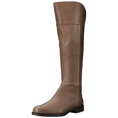 Franco Sarto Women's Christine Knee High Boot | Knee-High