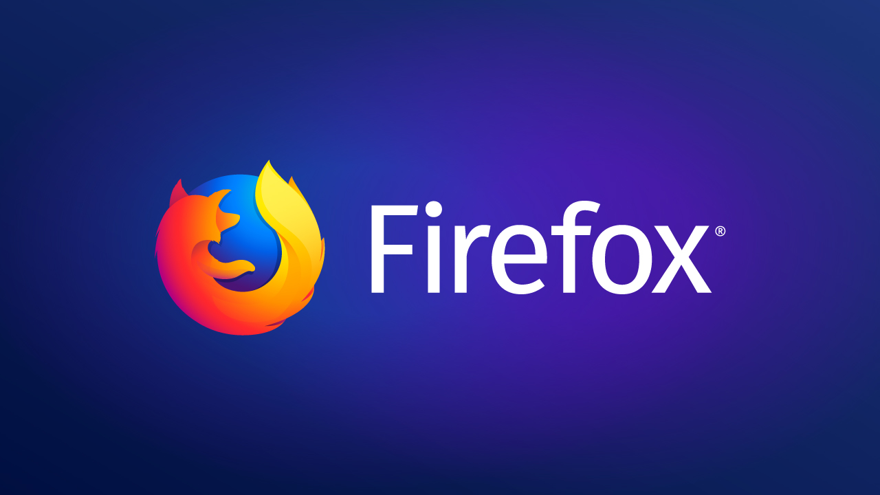 Large Product Image of Firefox for Fire TV