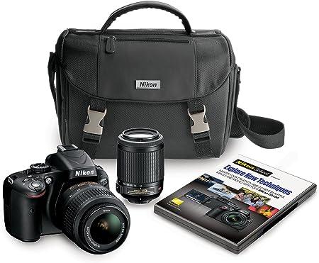 Nikon 13073 product image 6