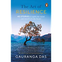 How to Develop Resilience and Wisdom: Through 40 Yoga Stories