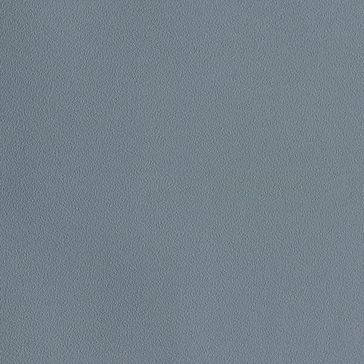 リリカラ 壁紙24m シンフル 石目調 グレー スーパー強化+汚れ防止 LW-2320 B076133HFN 24m|グレー2
