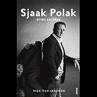 Sjaak Polak: Even serieus