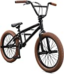How To Pick The Right BMX Bike 2021 1