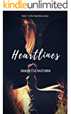 Heartlines: Book 1 in the Heartlines series