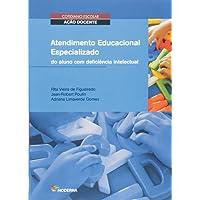 Atendimento Educacional Especializado do Aluno com Deficiência Intelectual