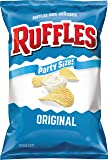 Ruffles Original  Potato Chips, Party Size! (13.5 Ounce)
