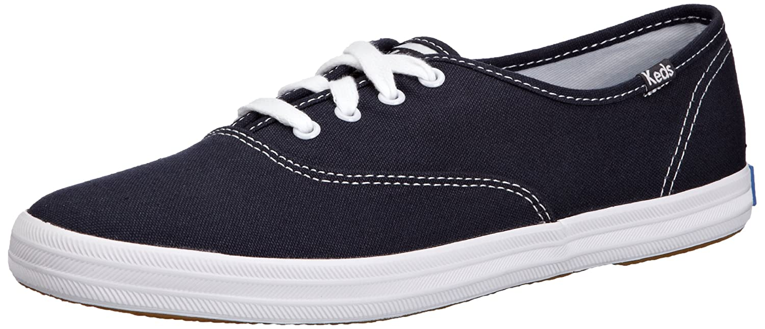 072e74c26080 Keds Women s Champion Canvas Sneaker  Keds  Amazon.ca  Shoes   Handbags