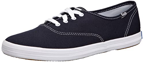 799d55036c03 Keds Women s Champion Canvas Sneaker  Keds  Amazon.ca  Shoes   Handbags