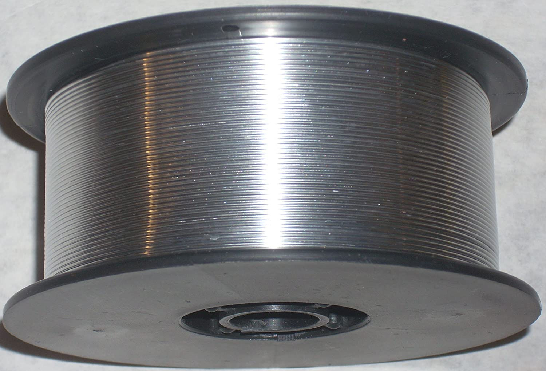 Welding Tools 10 Spools Aluminum Mig Welding Wire 4043 1lb .030 ...