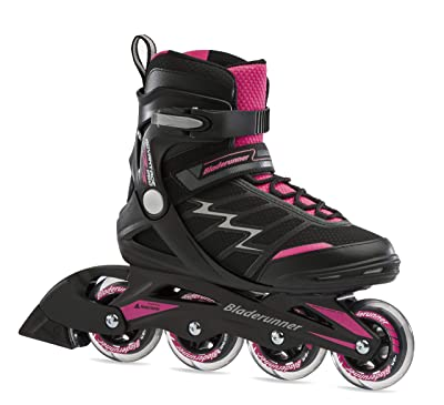 Bladerunner by Rollerblade Advantage Pro XT Women's Adult Fitness Inline Skate