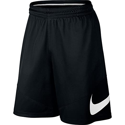 05c8525bee73 Amazon.com   NIKE Men s Basketball Shorts   Clothing
