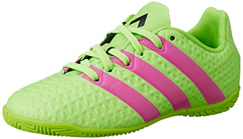 03e9cdd25a adidas Ace 16.4 In J