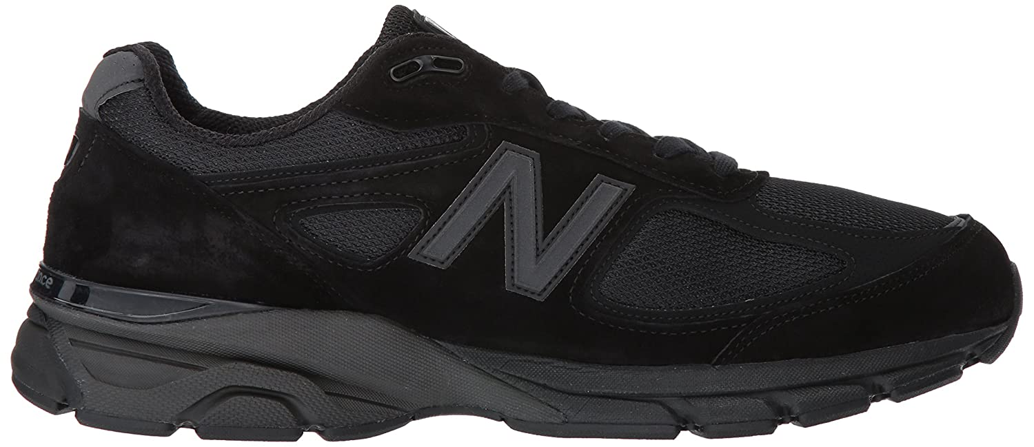 New-Balance-990-990v4-Classicc-Retro-Fashion-Sneaker-Made-in-USA thumbnail 21