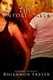 The Untold Tales: As The World Dies, Book 3.5