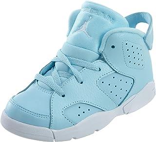 Jordan 6 Retro GT Girls Sneakers 645127-008