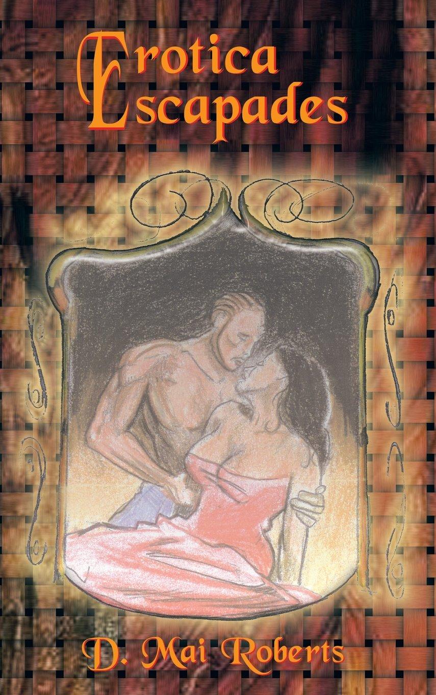 Erotica Escapades pdf epub