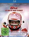 One - Leben am Limit [Edizione: Germania]