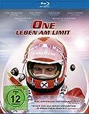 One - Leben am Limit [Alemania] [Blu-ray]