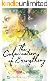The Culmination of Everything (Sugar Valley Book 1)