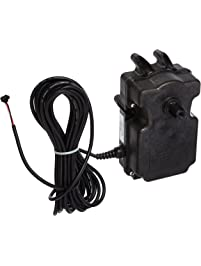 Pool Pump Replacement Parts Amp Accessories Amazon Com