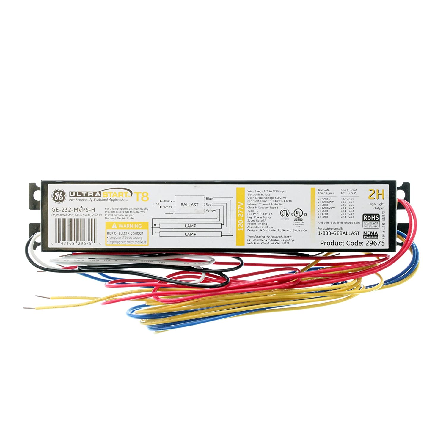277v Photocell Wiring Diagram Diagram – Led Nlight Wiring Harness Diagrams