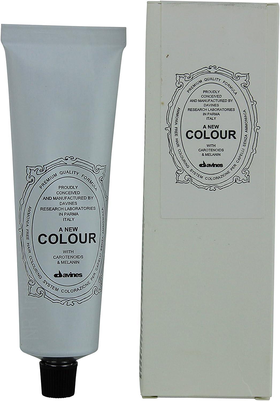 Davines Tinte Tono 3.0-60 ml: Amazon.es: Belleza