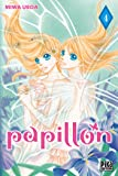 Papillon Vol.4