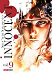 Innocent Vol. 09