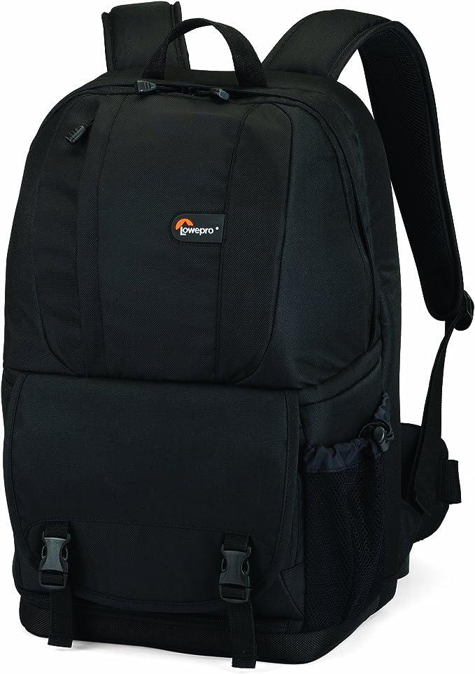 Best Camera Backpack under 100$ (2020)