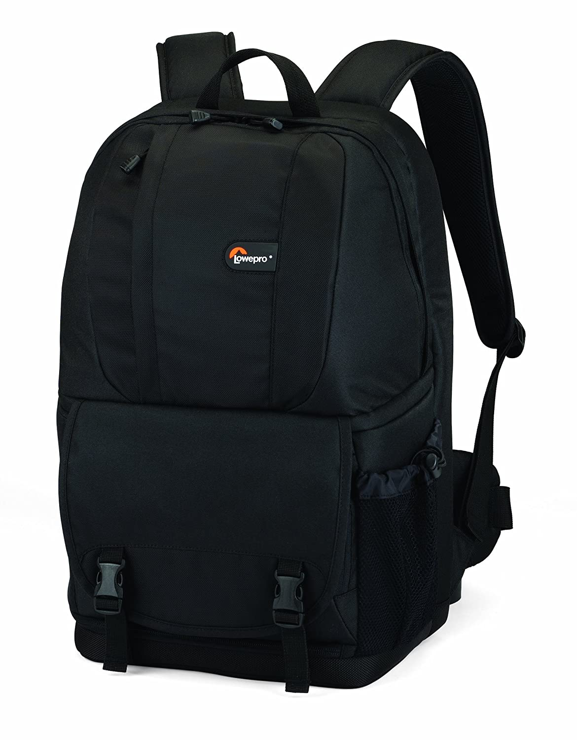 c67300a4fdd Amazon.com : Lowepro Fastpack 350 DSLR Camera Backpack : Photographic  Equipment Bags : Camera & Photo