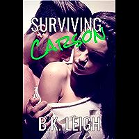 Surviving Carson (English Edition)