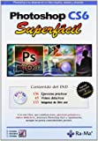 Photoshop CS6. Superfácil