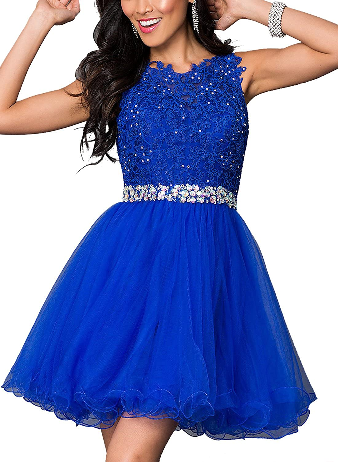 Now and Forever Juniors Birthday Dress Homecoming Dress Short