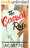 The Casual Rule
