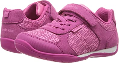 Stride Rite Baby Girls Made 2 Play Molly Toddler