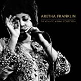 The Atlantic Albums Collection (19CD)
