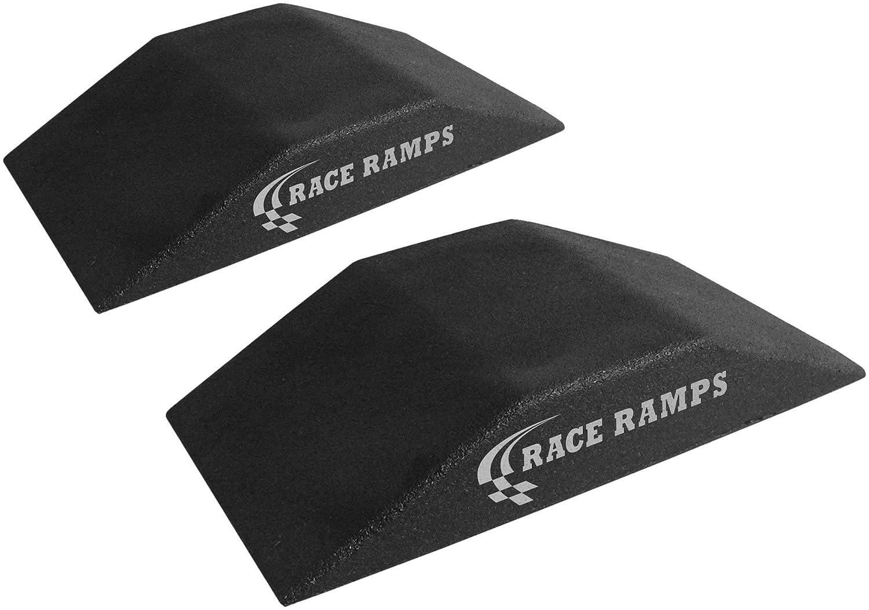 Race Ramps RR-SR Show Ramp Brute Industries Inc.