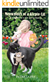 Meowmoirs of a Klepto Cat (A Klepto Cat Mystery Book 29)