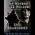 SAS: Body Count: The Wicked Will Perish (1)