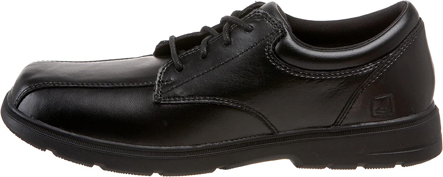 Sperry Nathaniel Oxford Toddler//Little Kid//Big Kid