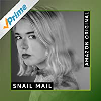 The 2nd Most Beautiful Girl In The World (Amazon Original)